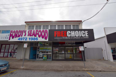 18C Tank Street Gladstone Central QLD 4680 - Image 2