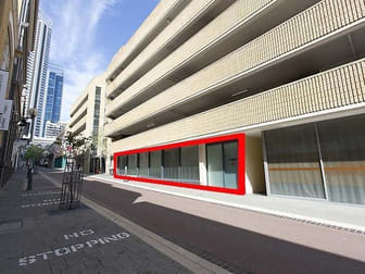563 Wellington Street Perth WA 6000 - Image 1