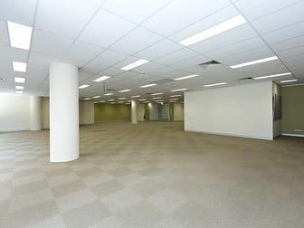 563 Wellington Street Perth WA 6000 - Image 2