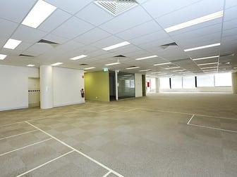563 Wellington Street Perth WA 6000 - Image 3