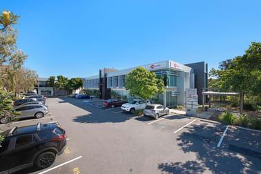 Jetstream Office Park 5 Grevillea Place Brisbane Airport QLD 4008 - Image 1