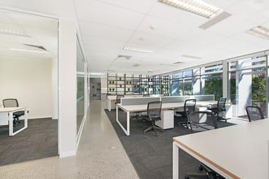 Jetstream Office Park 5 Grevillea Place Brisbane Airport QLD 4008 - Image 3