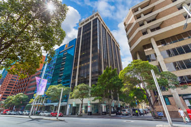 State One House 172 St Georges Terrace Perth WA 6000 - Image 1