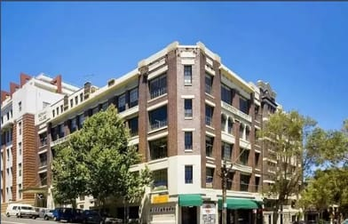 Suite 1, L3 104 Commonwealth Street Surry Hills NSW 2010 - Image 1