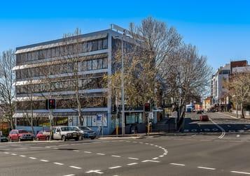 310 Crown Street Wollongong NSW 2500 - Image 1