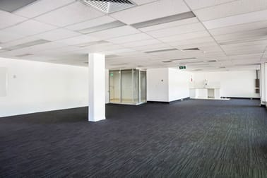 L1 S3/310 Crown Street Wollongong NSW 2500 - Image 1