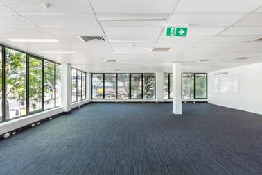L1 S3/310 Crown Street Wollongong NSW 2500 - Image 2