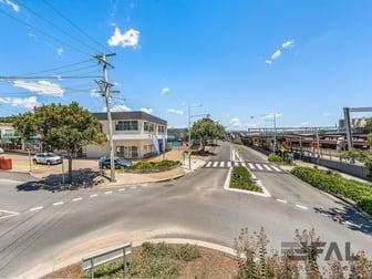 Shop 2/29 Railway Parade Darra QLD 4076 - Image 1