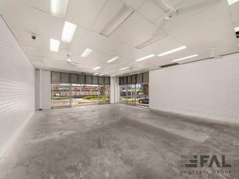 Shop 2/29 Railway Parade Darra QLD 4076 - Image 2