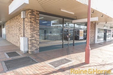 129-131 Talbragar Street Dubbo NSW 2830 - Image 1