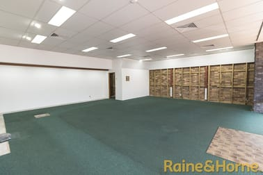 129-131 Talbragar Street Dubbo NSW 2830 - Image 2