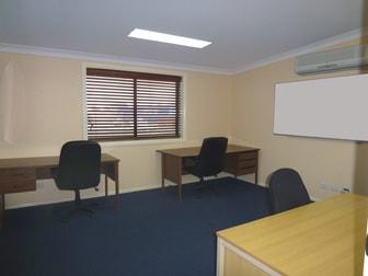 First Floor 22 Talbragar Street Dubbo NSW 2830 - Image 1