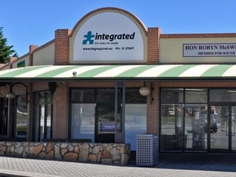 Shop/12B The Link Shopping Centre Albany WA 6330 - Image 1