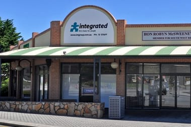 Shop 12B The Link Shopping Centre Albany WA 6330 - Image 1