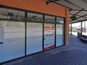 Shop/12B The Link Shopping Centre Albany WA 6330 - Image 2