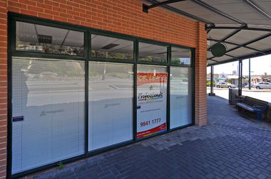 Shop 12B The Link Shopping Centre Albany WA 6330 - Image 2