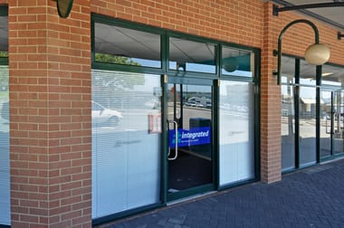 Shop 12B The Link Shopping Centre Albany WA 6330 - Image 3