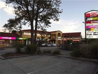 359 Gympie Road, Kedron QLD 4031 - Image 1