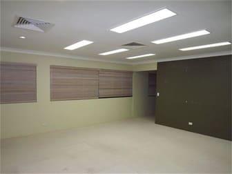 359 Gympie Road, Kedron QLD 4031 - Image 3