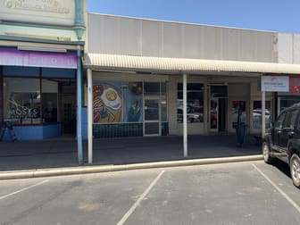 87 Hannan Street Kalgoorlie WA 6430 - Image 3