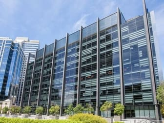 235 St Georges Terrace Perth WA 6000 - Image 1
