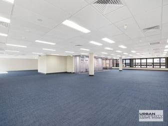 8 Woodville Street Hurstville NSW 2220 - Image 3