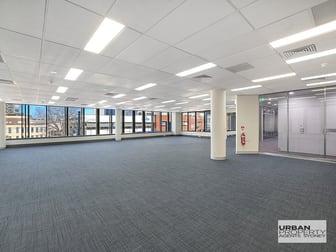 8 Woodville Street Hurstville NSW 2220 - Image 2