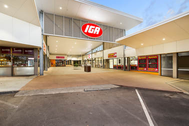 3A/187 Hume Street Toowoomba QLD 4350 - Image 2