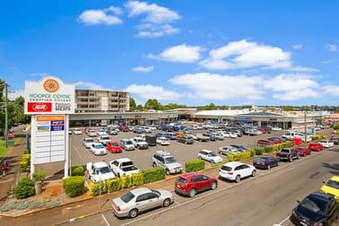 4/187 Hume Street Toowoomba QLD 4350 - Image 1