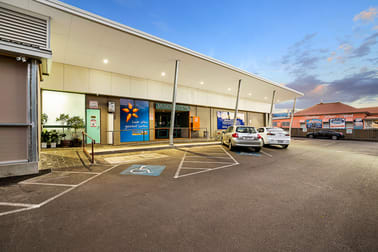 4/187 Hume Street Toowoomba QLD 4350 - Image 2
