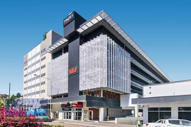 22 Walker Street Townsville City QLD 4810 - Image 1