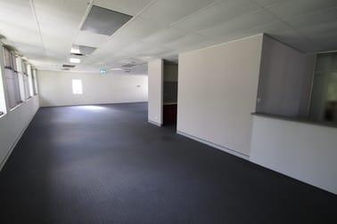 237 Berkeley Road Unanderra NSW 2526 - Image 2
