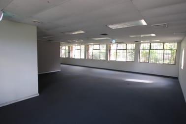 237 Berkeley Road Unanderra NSW 2526 - Image 3