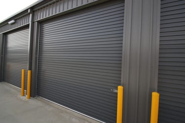 32 Jones Street Wagga Wagga NSW 2650 - Image 3