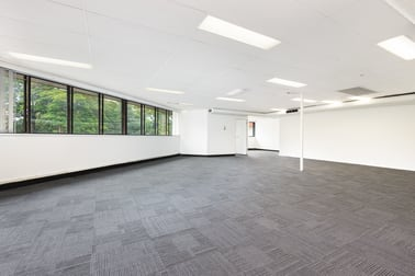 Suite 2/200 Mona Vale Road St Ives NSW 2075 - Image 2