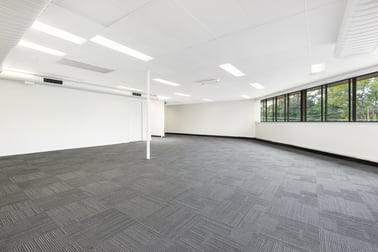 Suite 2/200 Mona Vale Road St Ives NSW 2075 - Image 3