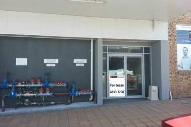 2/268 Main Road Toukley NSW 2263 - Image 1