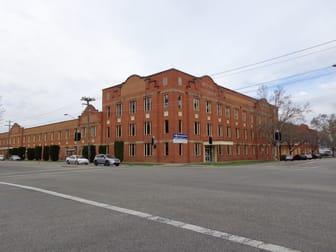 567 Smollett Street Albury NSW 2640 - Image 1