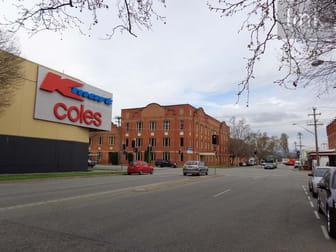 567 Smollett Street Albury NSW 2640 - Image 2
