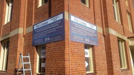 567 Smollett Street Albury NSW 2640 - Image 3