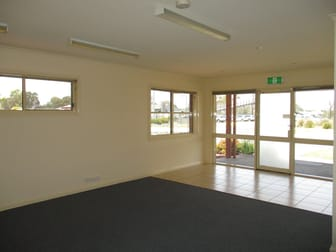 142 MacLeod Street Bairnsdale VIC 3875 - Image 3