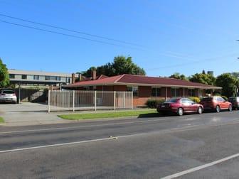 142 MacLeod Street Bairnsdale VIC 3875 - Image 2