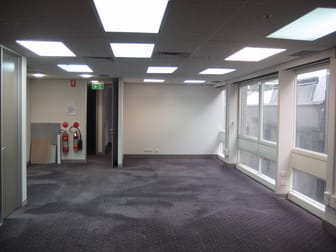 20 King William Street Adelaide SA 5000 - Image 2
