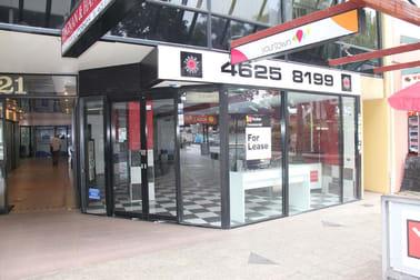 3/121 Queen Street Campbelltown NSW 2560 - Image 1