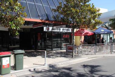 3/121 Queen Street Campbelltown NSW 2560 - Image 2