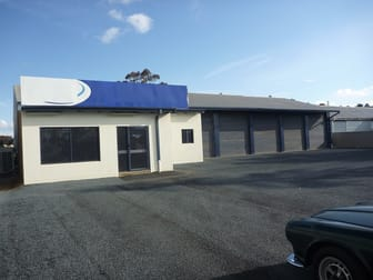 22A Hammond Avenue Wagga Wagga NSW 2650 - Image 1