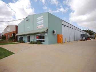 8 Cheshire Street Wagga Wagga NSW 2650 - Image 2