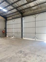 8 Cheshire Street Wagga Wagga NSW 2650 - Image 3