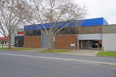 3/419 Kiewa Street, Albury NSW 2640 - Image 1