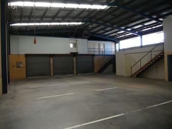 3/419 Kiewa Street, Albury NSW 2640 - Image 2